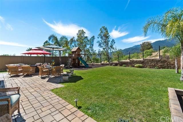 21461 Vista Drive, Rancho Santa Margarita, CA 92679 (#302615631) :: Compass