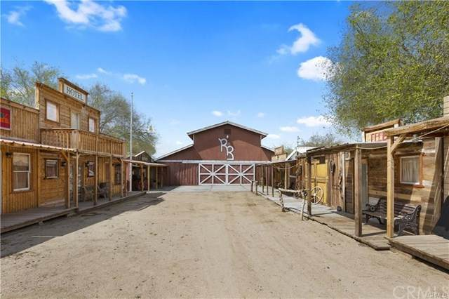 14433 Roy Rogers Ranch Road - Photo 1