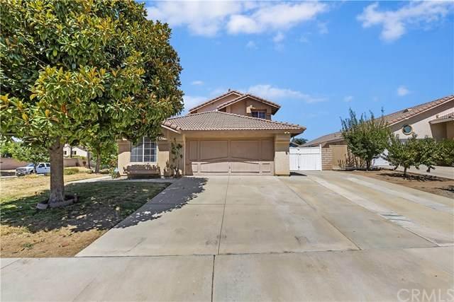 19470 Palomar Street, Lake Elsinore, CA 92530 (#302623902) :: Whissel Realty