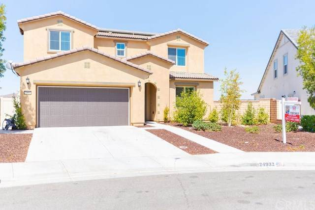 24932 Coldwater Canyon - Photo 1