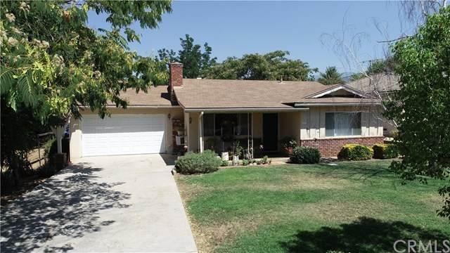 34822 Cedar Avenue - Photo 1