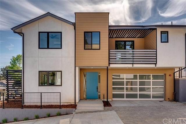 3063 Rockview Place - Photo 1