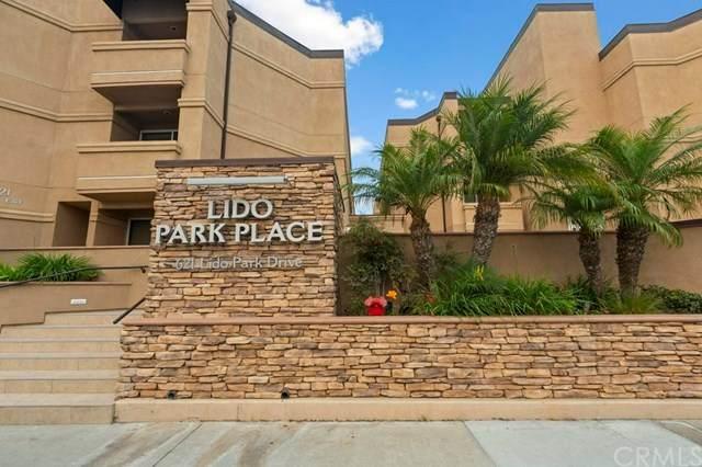 621 Lido Park Drive - Photo 1