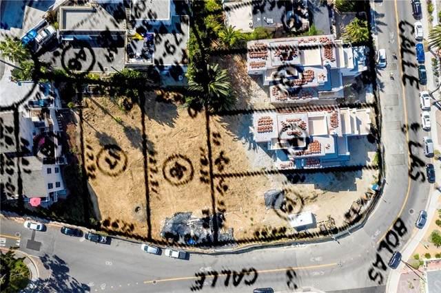 1603 Calle Sacramento - Photo 1