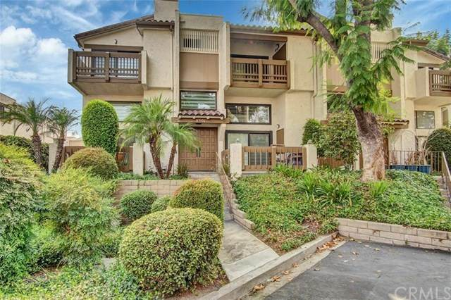 8301 Village Lane, Rosemead, CA 91770 (#302666497) :: Cay, Carly & Patrick | Keller Williams