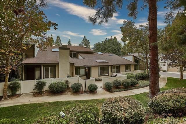 1940 Jacaranda Street #3, West Covina, CA 91791 (#302666910) :: Dannecker & Associates