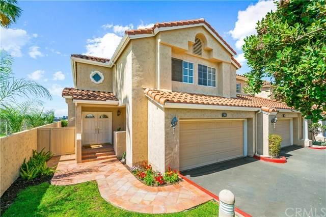 301 Via Presa, San Clemente, CA 92672 (#302668293) :: Keller Williams - Triolo Realty Group
