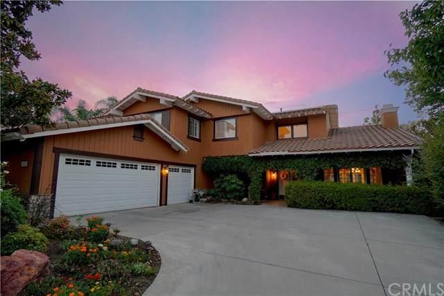 5882 San Sevaine Road, Rancho Cucamonga, CA 91739 (#302668307) :: Farland Realty