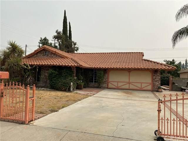 640 C Street, Colton, CA 92324 (#302668997) :: COMPASS