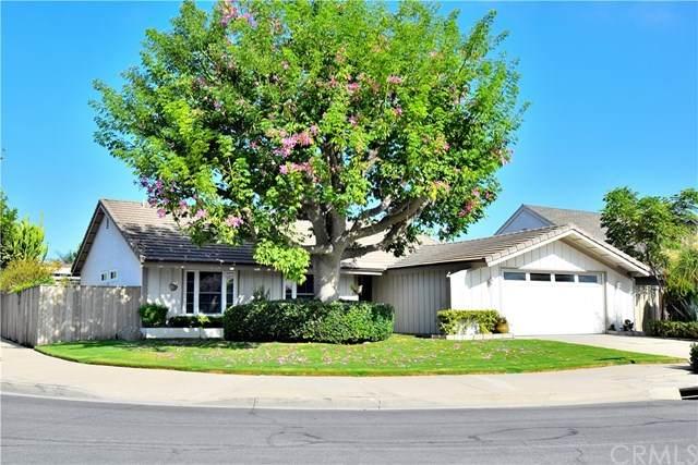 14711 Pepper Tree Cir, Tustin, CA 92680 (#302669082) :: COMPASS