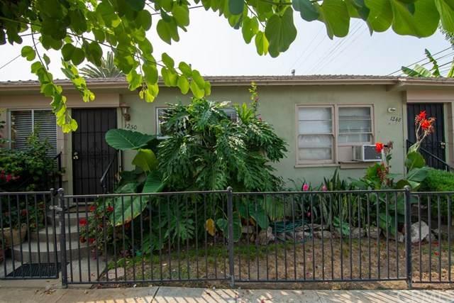 1248 Loma Vista Drive - Photo 1