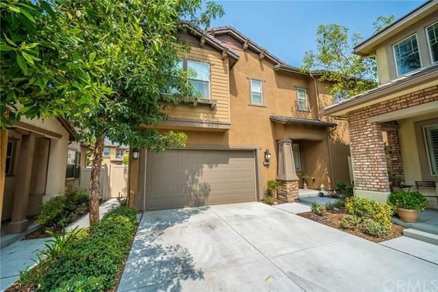 14531 Hillsdale Street, Chino, CA 91710 (#302670821) :: Compass