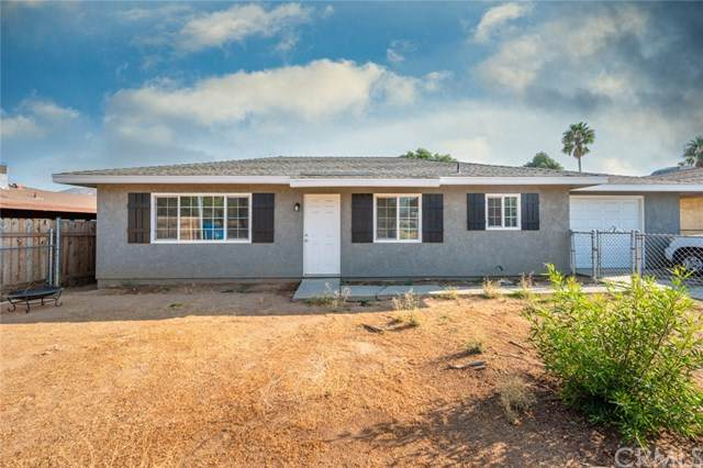 1640 W Lincoln Street, Banning, CA 92220 (#302672880) :: COMPASS