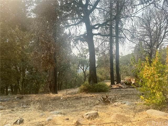 22437 Mojave River, Cedar Pines Park, CA 92322 (#302673268) :: COMPASS