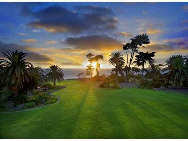 929 Border Avenue, Del Mar, CA 92014 (#71064797) :: SunLux Real Estate