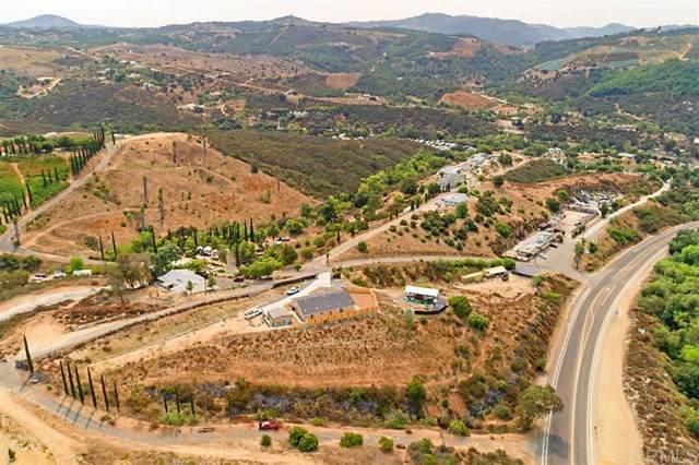 31454 Palos Verdes Drive, Escondido, CA 92026 (#302677614) :: Team Forss Realty Group