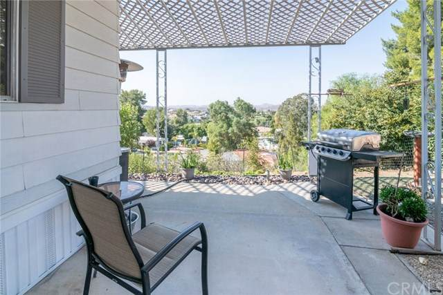 23093 Skylink Drive, Canyon Lake, CA 92587 (#302873156) :: Farland Realty