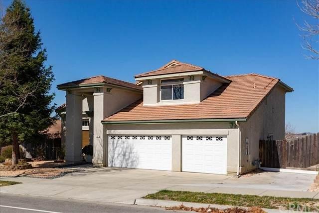 301 Montebello Oaks Drive - Photo 1
