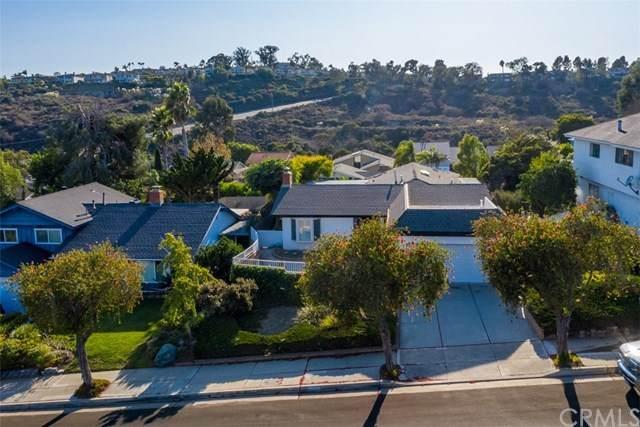 33351 Ocean Hill Drive - Photo 1
