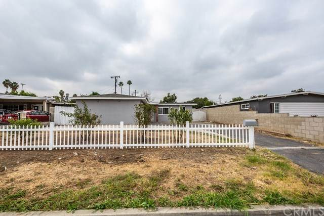 16008 Denley Street - Photo 1