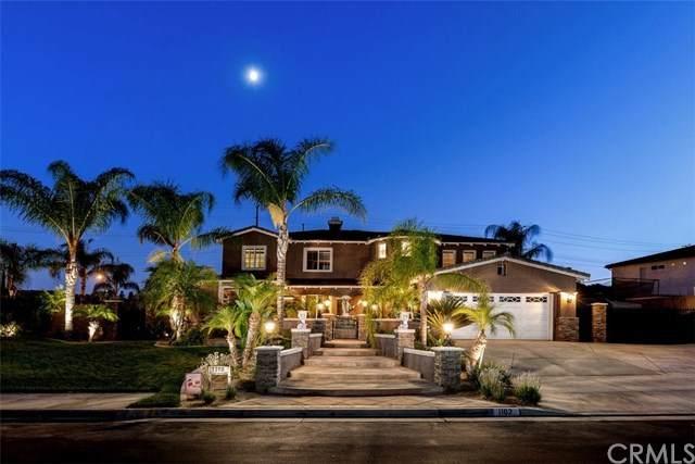 1102 Brasado Way, Riverside, CA 92508 (#302881137) :: Solis Team Real Estate