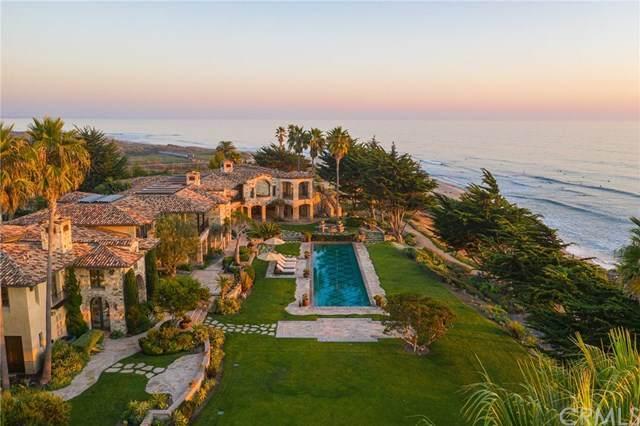 4130 Calle Isabella, San Clemente, CA 92672 (#LG20198317) :: SunLux Real Estate