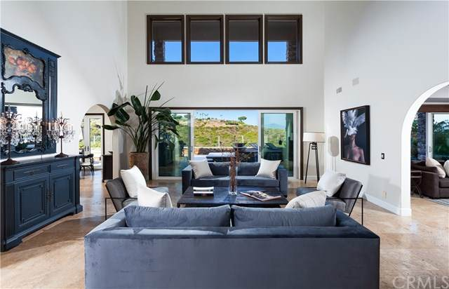 32022 Isle Vista Drive, Laguna Niguel, CA 92677 (#302882056) :: San Diego Area Homes for Sale