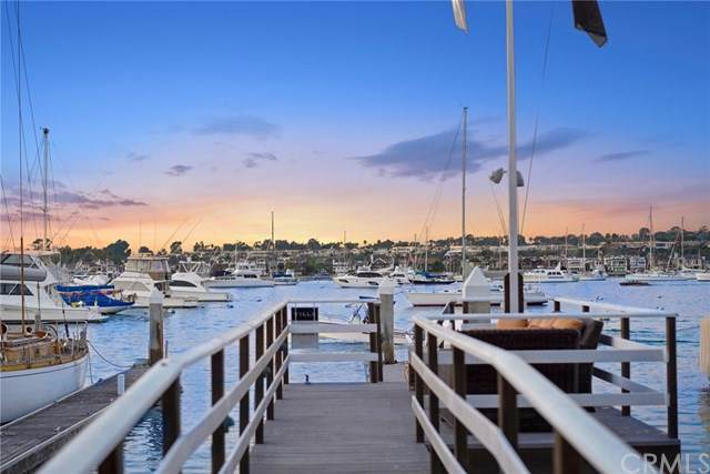 1710 E Bay Avenue, Newport Beach, CA 92661 (#NP20208903) :: SunLux Real Estate