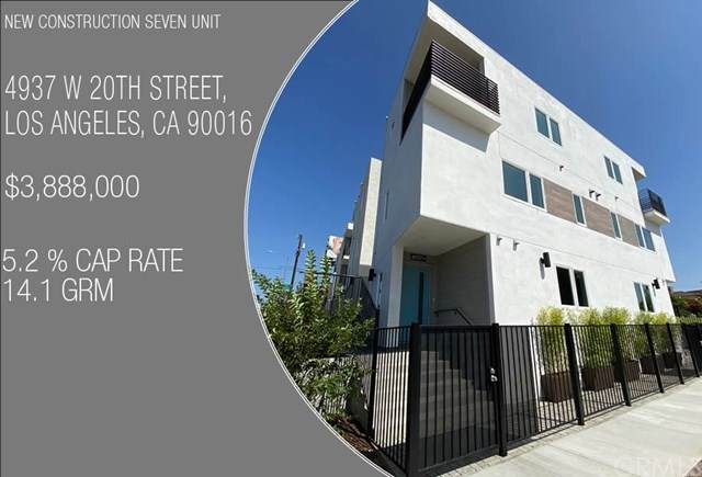 4937 20th Street - Photo 1