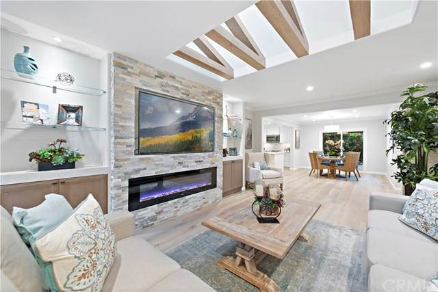 5320 Bahia Blanca B, Laguna Woods, CA 92637 (#302941153) :: San Diego Area Homes for Sale