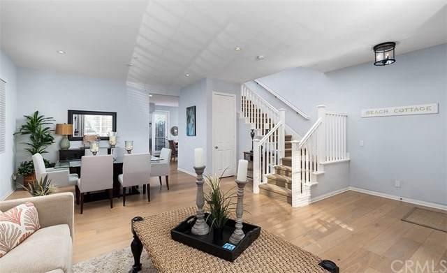 204 Susannah Place, Costa Mesa, CA 92627 (#302945235) :: Dannecker & Associates