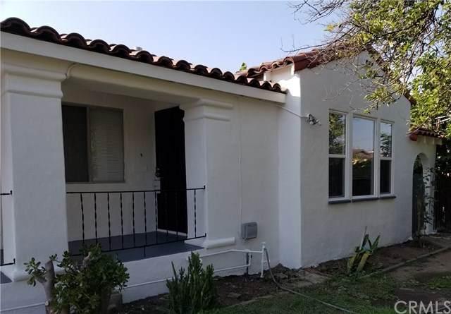 209 Alhamabra Avenue - Photo 1