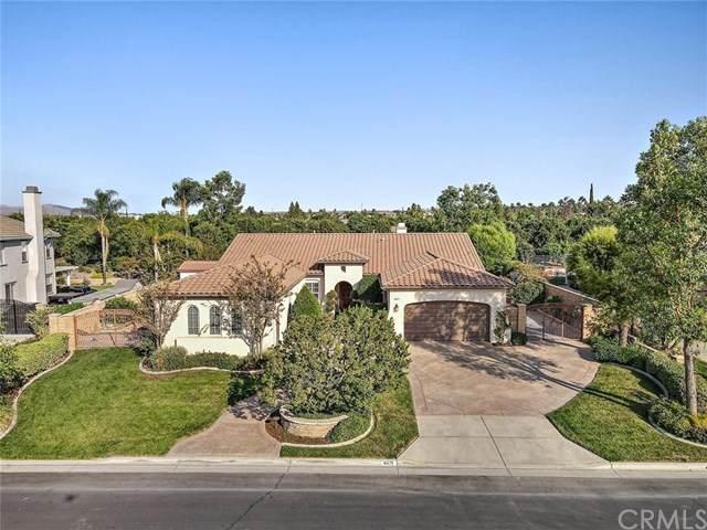 8071 Pepita Court, Riverside, CA 92508 (#302948709) :: Tony J. Molina Real Estate