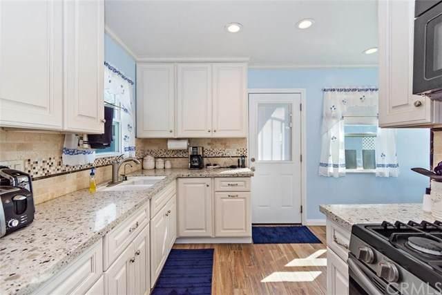 129 W Knepp Avenue, Fullerton, CA 92832 (#302949466) :: Solis Team Real Estate