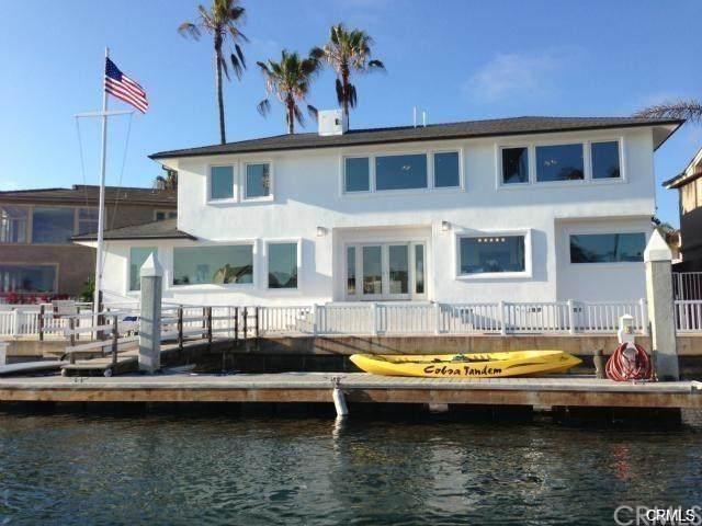 7 Balboa Coves - Photo 1