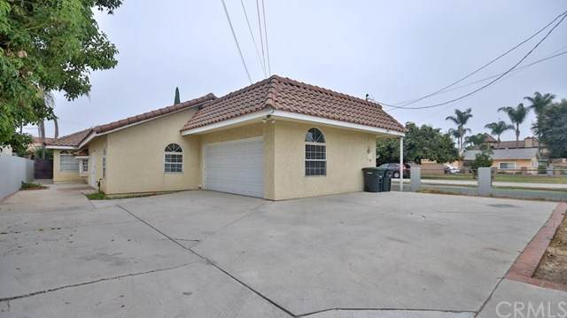 17912 Gridley Road - Photo 1