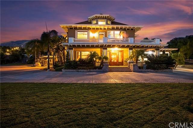 28980 Highland Avenue, Highland, CA 92346 (#OC20223687) :: PURE Real Estate Group