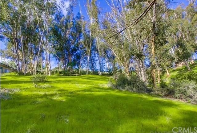 0 Rocoso, Lakeside, CA 92040 (#302953957) :: Solis Team Real Estate
