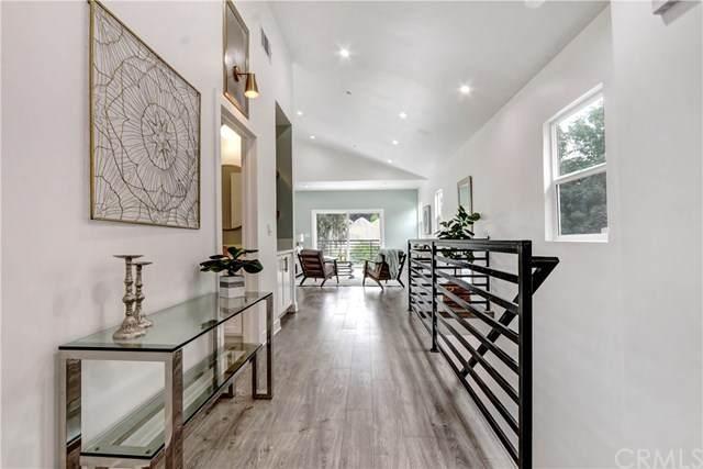2346 Highbury Avenue, Los Angeles, CA 90032 (#302954554) :: San Diego Area Homes for Sale