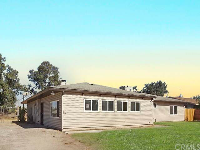 10376 Longview Road, Atwater, CA 95301 (#302954997) :: COMPASS