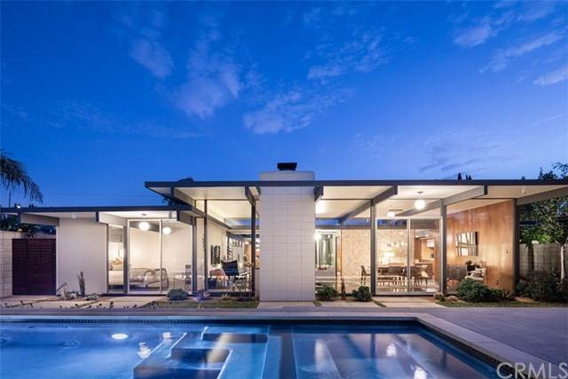 3811 E Fernwood Avenue, Orange, CA 92869 (#302956384) :: San Diego Area Homes for Sale