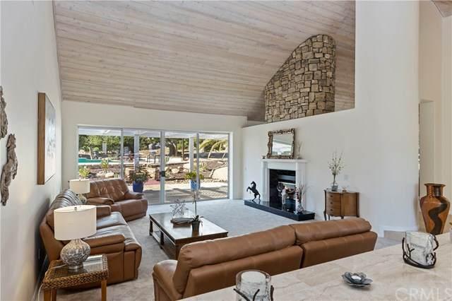 38721 Via Majorca, Murrieta, CA 92562 (#302958382) :: Solis Team Real Estate