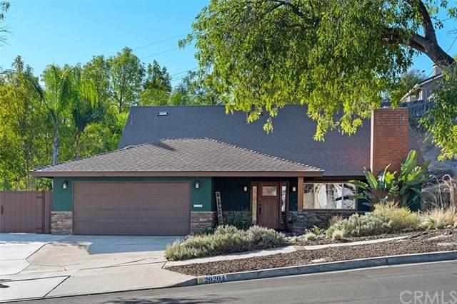 2020 Dolphin Street, Riverside, CA 92506 (#302958715) :: Tony J. Molina Real Estate