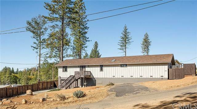 14913 Grouse Road - Photo 1