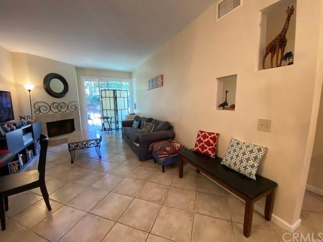 3710 S Bear Street #90, Santa Ana, CA 92704 (#302961425) :: Yarbrough Group
