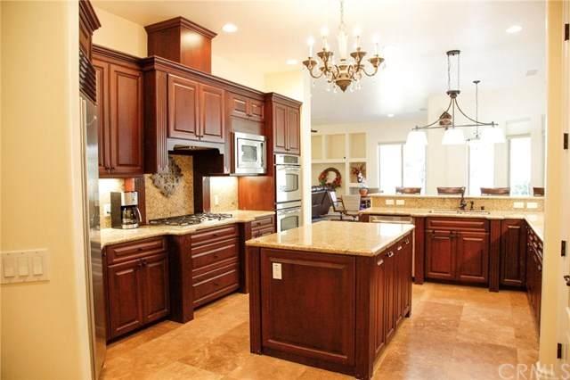 45315 La Cruz Drive, Temecula, CA 92590 (#302961610) :: San Diego Area Homes for Sale