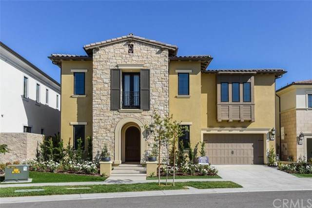 55 Kite, Irvine, CA 92618 (#302961818) :: SD Luxe Group