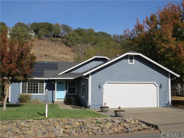 19746 Mountain Meadow - Photo 1