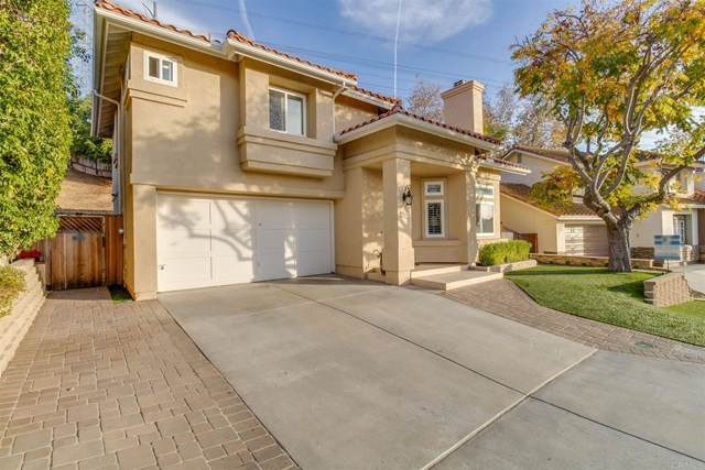 755 Marbella Circle, Chula Vista, CA 91910 (#302965814) :: Dannecker & Associates