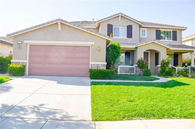 27965 River Shore Court, Menifee, CA 92585 (#302968044) :: SD Luxe Group